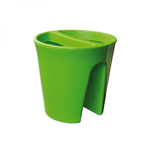 ROTO Balconee 300 - green