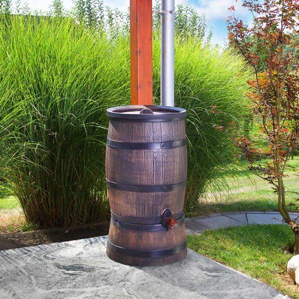 ROTO Rain Barrel