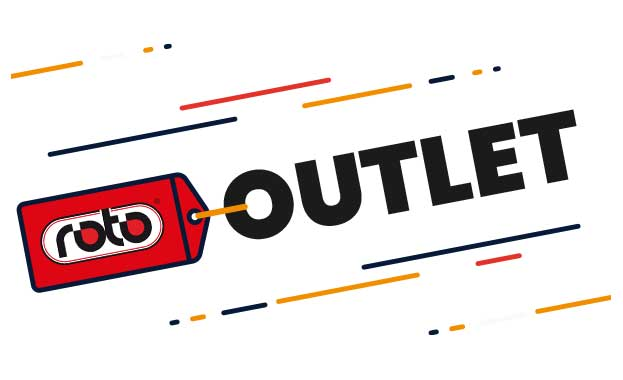 ROTO outlet