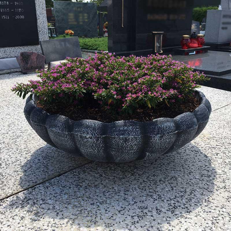ROTO cvetlično korito Margarite