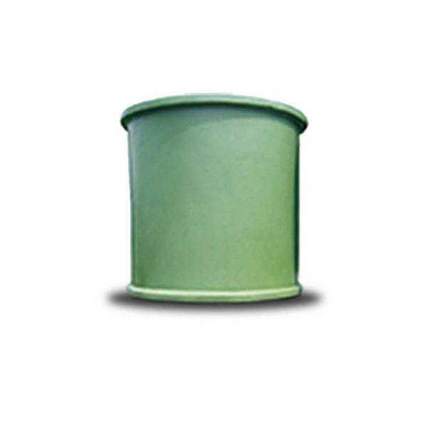 ROTO silos segment fi1100