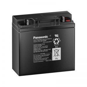 ROTO rezervni deli za samokolnice akumulator