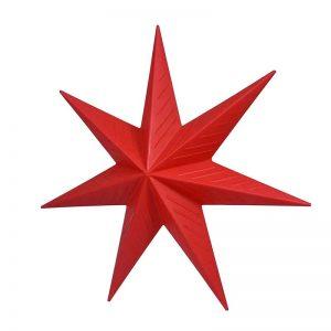 ROTO figura zvezda