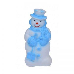 ROTO figura snežak m