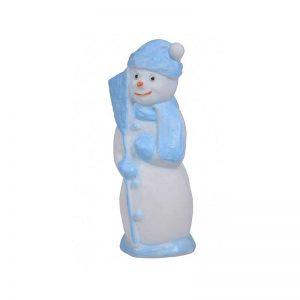 ROTO figura snežak s