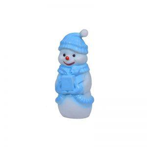 ROTO figura snežak xs