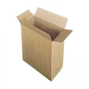 ROTO rezervni deli za samokolnice škatla