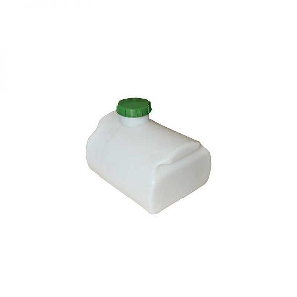 rezervoar-100l-TCW