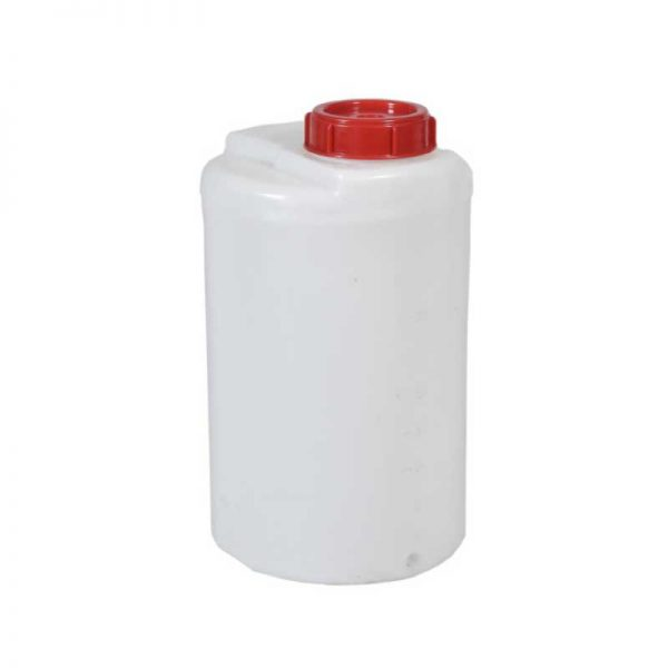 Vertikalni rezervoar sod FDA 60 l