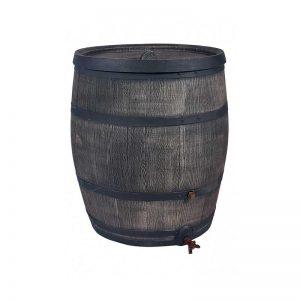 roto-rain-barrel-classic-350L