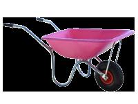 roto-wheelbarrow-mega-menu