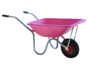roto-wheelbarrow-mega-menu
