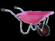 roto-wheelbarrow-mega-menu.png